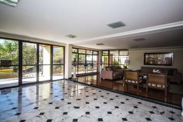 Alugar Apartamentos / Padrão em Poços de Caldas R$ 2.700,00 - Foto 37