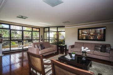 Alugar Apartamentos / Padrão em Poços de Caldas R$ 2.700,00 - Foto 38