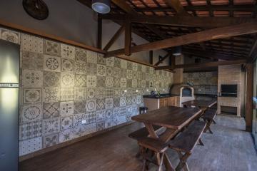 Alugar Apartamentos / Padrão em Poços de Caldas R$ 2.700,00 - Foto 39