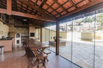 Alugar Apartamentos / Padrão em Poços de Caldas R$ 2.700,00 - Foto 40