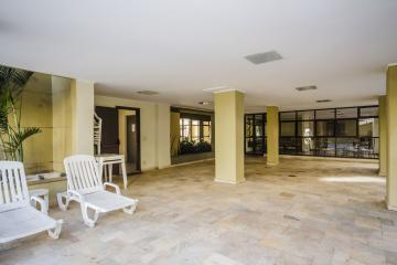 Alugar Apartamentos / Padrão em Poços de Caldas R$ 2.700,00 - Foto 42