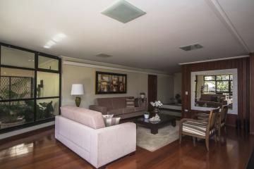 Alugar Apartamentos / Padrão em Poços de Caldas R$ 2.700,00 - Foto 45