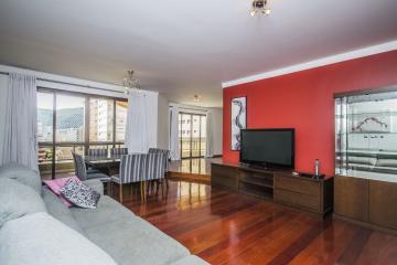 Alugar Apartamentos / Padrão em Poços de Caldas R$ 2.700,00 - Foto 4