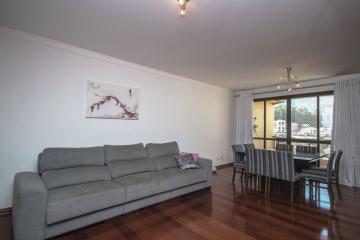Alugar Apartamentos / Padrão em Poços de Caldas R$ 2.700,00 - Foto 3