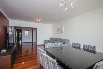 Alugar Apartamentos / Padrão em Poços de Caldas R$ 2.700,00 - Foto 2