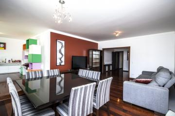 Alugar Apartamentos / Padrão em Poços de Caldas R$ 2.700,00 - Foto 1