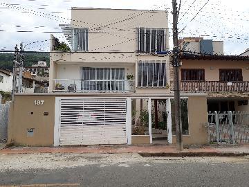 Pocos de Caldas Jardim dos Estados Casa Venda R$1.900.000,00 1 Dormitorio 4 Vagas Area do terreno 400.00m2