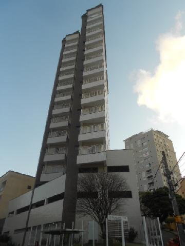 Pocos de Caldas Sao Benedito Apartamento Locacao R$ 1.000,00 Condominio R$150,00 1 Dormitorio 1 Vaga