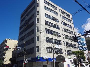 Pocos de Caldas Centro Apartamento Locacao R$ 2.000,00 Condominio R$530,00 3 Dormitorios 2 Vagas