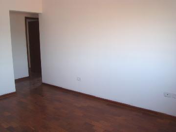 Alugar Apartamentos / Padrão em Poços de Caldas R$ 850,00 - Foto 3