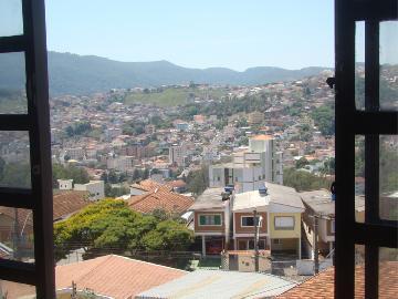 Alugar Apartamentos / Padrão em Poços de Caldas R$ 850,00 - Foto 14