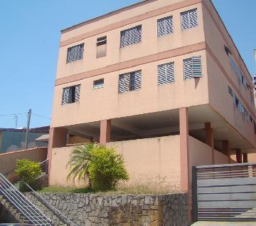 Comprar Apartamentos / Padrão em Poços de Caldas. apenas R$ 230.000,00