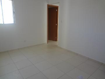 Alugar Apartamentos / Padrão em Poços de Caldas R$ 600,00 - Foto 2