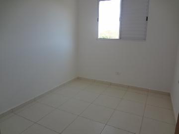 Alugar Apartamentos / Padrão em Poços de Caldas R$ 600,00 - Foto 7