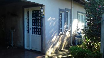 Alugar Casas / Padrão em Poços de Caldas. apenas R$ 530.000,00