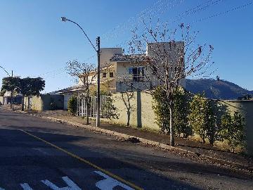 Pocos de Caldas Jardim Europa Casa Venda R$1.690.000,00 5 Dormitorios 6 Vagas Area do terreno 665.34m2