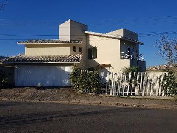 Comprar Casas / Padrão em Poços de Caldas R$ 1.690.000,00 - Foto 2