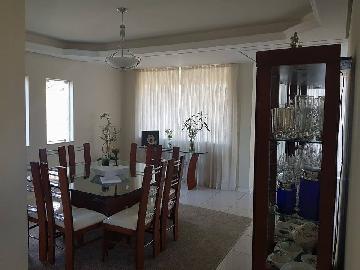 Comprar Casas / Padrão em Poços de Caldas R$ 1.690.000,00 - Foto 3