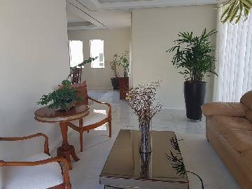 Comprar Casas / Padrão em Poços de Caldas R$ 1.690.000,00 - Foto 6