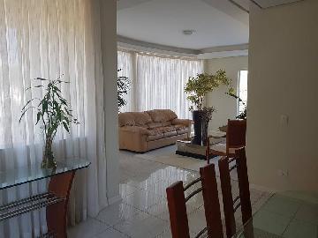 Comprar Casas / Padrão em Poços de Caldas R$ 1.690.000,00 - Foto 8