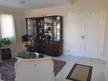 Comprar Casas / Padrão em Poços de Caldas R$ 1.690.000,00 - Foto 10