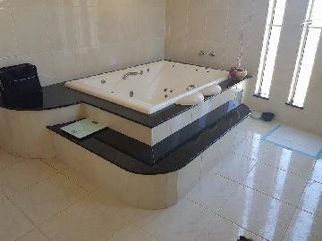 Comprar Casas / Padrão em Poços de Caldas R$ 1.690.000,00 - Foto 23