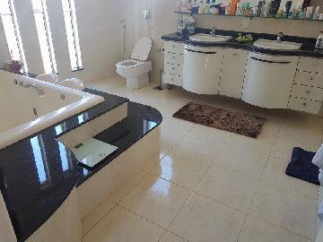 Comprar Casas / Padrão em Poços de Caldas R$ 1.690.000,00 - Foto 24