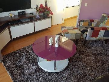 Comprar Casas / Padrão em Poços de Caldas R$ 1.690.000,00 - Foto 19