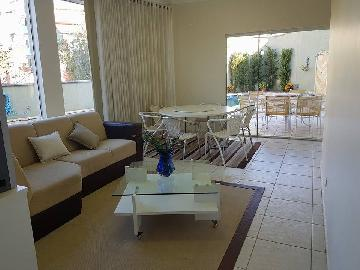 Comprar Casas / Padrão em Poços de Caldas R$ 1.690.000,00 - Foto 31