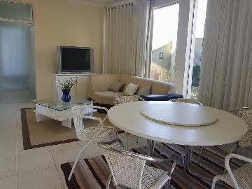 Comprar Casas / Padrão em Poços de Caldas R$ 1.690.000,00 - Foto 33