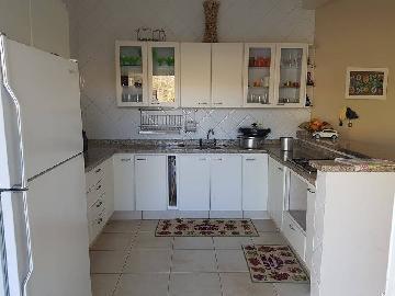 Comprar Casas / Padrão em Poços de Caldas R$ 1.690.000,00 - Foto 34