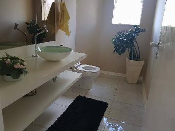 Comprar Casas / Padrão em Poços de Caldas R$ 1.690.000,00 - Foto 11