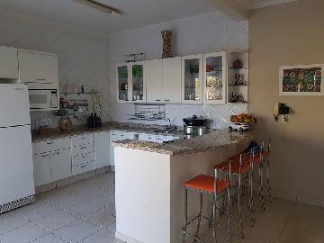 Comprar Casas / Padrão em Poços de Caldas R$ 1.690.000,00 - Foto 35