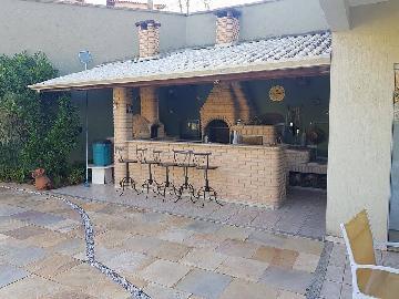 Comprar Casas / Padrão em Poços de Caldas R$ 1.690.000,00 - Foto 37