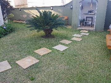Comprar Casas / Padrão em Poços de Caldas R$ 1.690.000,00 - Foto 39