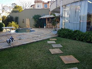 Comprar Casas / Padrão em Poços de Caldas R$ 1.690.000,00 - Foto 41