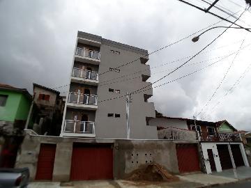 Alugar Apartamentos / Padrão em Poços de Caldas. apenas R$ 390.000,00