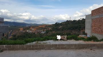 Comprar Terrenos / Padrão em Poços de Caldas. apenas R$ 90.000,00