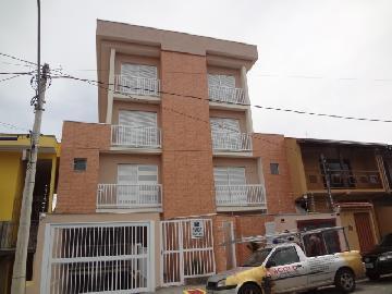Pocos de Caldas Vila Togni Apartamento Locacao R$ 1.000,00 Condominio R$100,00 2 Dormitorios 1 Vaga