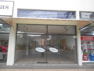 Pocos de Caldas Centro Casa Locacao R$ 2.600,00 Area construida 39.00m2
