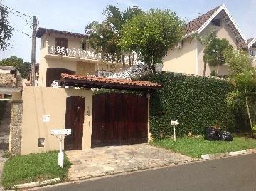 Alugar Casas / Padrão em Valinhos. apenas R$ 900.000,00