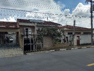 Alugar Casas / Padrão em Poços de Caldas. apenas R$ 410.000,00
