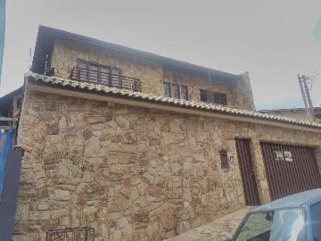 Alugar Casas / Padrão em Poços de Caldas. apenas R$ 680.000,00