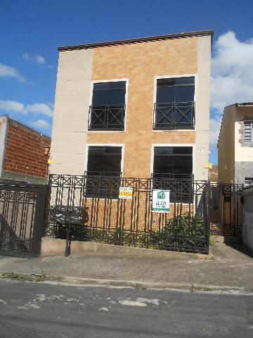 Pocos de Caldas Jardim Centenario Apartamento Locacao R$ 900,00 Condominio R$100,00 2 Dormitorios 1 Vaga