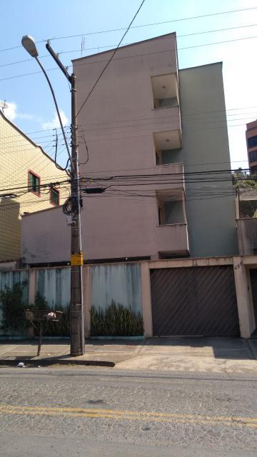 Pocos de Caldas Jardim Quisisana Apartamento Locacao R$ 800,00 Condominio R$140,00 2 Dormitorios 1 Vaga