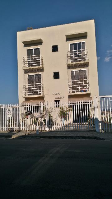 Pocos de Caldas Santa Maria Apartamento Locacao R$ 1.100,00 Condominio R$100,00 3 Dormitorios 1 Vaga Area construida 89.00m2