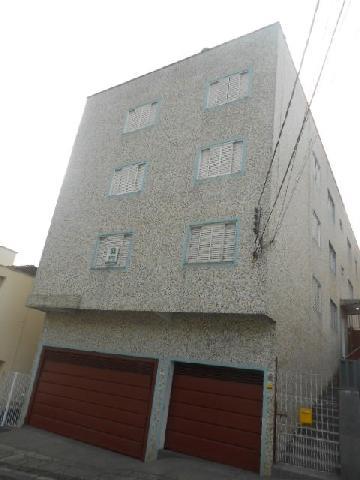 Pocos de Caldas Jardim Cascatinha Apartamento Locacao R$ 1.200,00 Condominio R$100,00 3 Dormitorios 1 Vaga