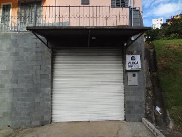 Pocos de Caldas Jardim Quisisana Casa Locacao R$ 1.000,00 Area construida 38.00m2
