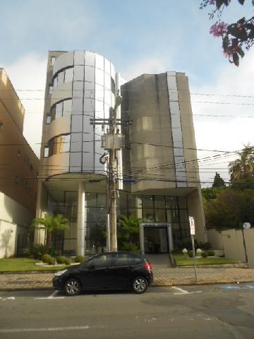 Pocos de Caldas Centro Comercial Locacao R$ 700,00 Condominio R$300,00 Area construida 25.00m2