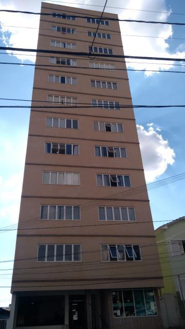 Pocos de Caldas Centro Comercial Locacao R$ 900,00 Condominio R$250,00